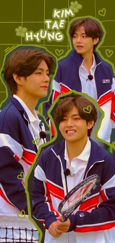 Bts Taehyung, Taehyung Photoshoot, Kim Taehyung Funny, Bts Bangtan Boy, V Bts Cute, V Bts Wallpaper, Foto Jimin, Bts Aesthetic Pictures, Bts Korea