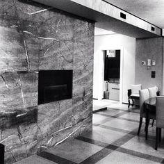 Living room/C