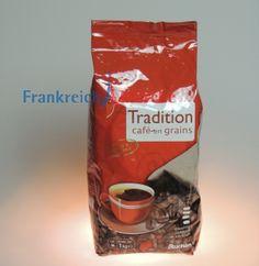 Schon mal mit einem Franzosen geduscht?-Tradition,Kaffee,Café,Ganze Bohnen,Kaffeebohnen