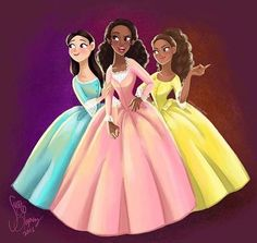 Save Our Souls, Hamilton Musical, And Peggy, Musicals, Aurora Sleeping Beauty, Fandoms, Disney, Revolution, Theatre