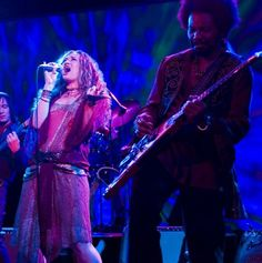 Janis Joplin, Jimi Hendrix, Across The Universe, Martin Luther, Movies Showing, Cinematography, The Beatles, Picture Photo, Musicals