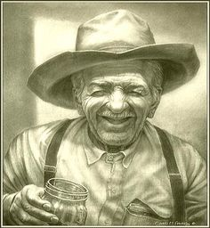 Farming & Agriculture: Old Farmer's Advice: this is hilarious you'll love these quotes
