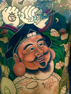 Best Tattoo Shops, Cool Tattoos, Snow White, Disney Characters, Fictional Characters, Japan, Fantasy, Disney Princess, Draw