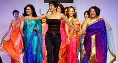 Janta Connection is bringing the gorgeous actress, model, anchor, and designer Mandira Bedi to San Jose, California for an exclusive fashion show! With the elite members of the community attending ...