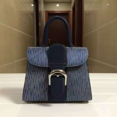 delvaux brillant Bag, ID : 33556(FORSALE:a@yybags.com), handbag designers, fashion handbags, men briefcase, backpacks for boys, quality leather wallets, women s wallet, briefcase on wheels, briefcase on wheels, business briefcase, best wallet, wallets for women on sale, briefcase laptop, leather hobo, men wallet brands, leather briefcase men #delvauxbrillantBag #delvauxbrillant #hobo #bags