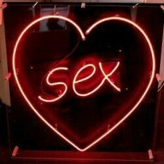 aesthetic, horny, kinky, lights, red