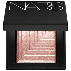 Dual-Intensity Eyeshadow - NARS | Sephora - Rigel