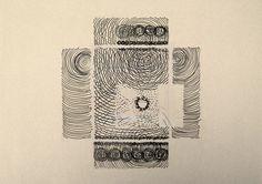 Waves of Soundscape 03-Alice Bonicelli-2014