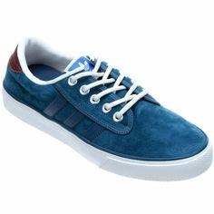 1d7dad5fcd Tênis Adidas Kiel Leather - Compre Agora