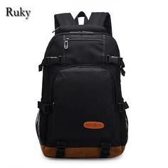 17 Best waterproof backpack women images  f45bd001cecdc