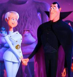 Disney Movies, Disney Pixar, Dracula Hotel Transylvania, Graf Dracula, Kubo And The Two Strings, Disney Treasures, Disney Icons, Dreamworks Animation, Walt Disney Studios