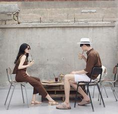 Really like korean fashion outfits 8475224906 #koreanfashionoutfits