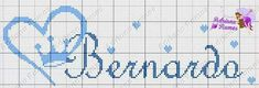 Buzz Lightyear, Math, Giraffes, Cross Stitch Alphabet, Bears, Cross Stitch Letters, Names, Bedspreads, Blue