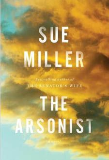 Setting the Midlife Crisis on Fire: The Arsonist