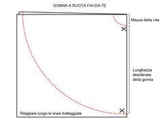 http://specchioedintorni.it/moda/2012/09/19/gonna-a-ruota-fai-da-te_2023 specchioedintorni.it gonna a ruota 02