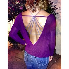 Love this combination!  #freepeople #fpme #sonoma #openback