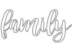 Family-Pattern-Template-8-and-a-half-by-11-inch-e1469499027215.jpg 610×471 pixels