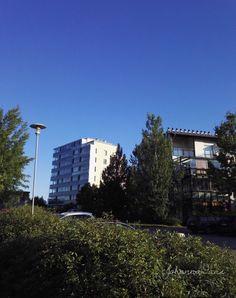 Viikki, Helsinki
