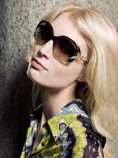 http://www.fashionfill.com/latest-gucci-men-women-superb-sunglasses/