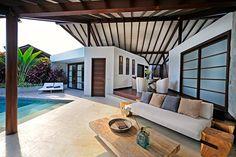 The Layar one bedroom villas - Seminyak, Bali