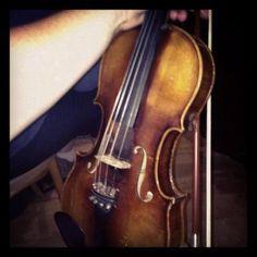 Bluegrass music Bluegrass Music, Violin, Childhood Memories, Musicals, Music Instruments, Thoughts, Products, Musical Instruments, Gadget