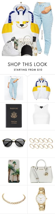 """""""Jodeci 