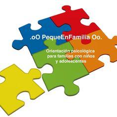 Www.pequeenfamilia.org
