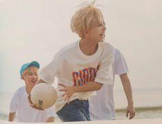 Seventeen || Jeonghan || TEEN_AGE photobook Seungkwan, Wonwoo, Boys Who, My Boys, Hip Hop, Jeonghan Seventeen, Seventeen Wallpapers, I Want To Cry, Pledis Entertainment