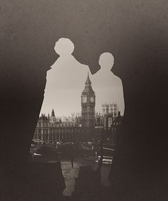 City of Sherlock
