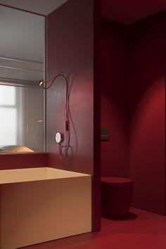 architecture and interior design services - igorsirotov.com