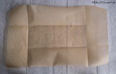 Tipp Backpapier Kastenform Backform auslegen-3