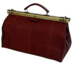 Doctors Leather Bags - extensive range from Vintage style to Classic made  in high quality Italian leather f6af354e0e