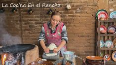 Quesadillas, Lily Pulitzer, Youtube, Fashion, Pretty People, Mexican Meals, Ranch, Kitchens, Recipes
