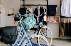 Action Bicycle Club | Neat Places | Discover the Neat Places and Events around NZ