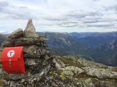1-2, 1-2, testing, testing...: Topptrimmen 2014-2016, Dugurdskulen. Mountains, Nature, Travel, Viajes, Naturaleza, Destinations, Traveling, Trips, Bergen