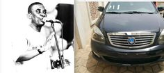 GOSSIP, GISTS, EVERYTHING UNLIMITED: King Wasiu Ayinde Marshal Becomes Geely Car Ambass...