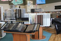 Olson Rug Has More Than Just Great Rugs And Carpets Stop By To See - Flooring stores in the area