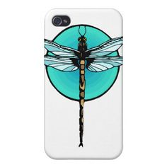 @@@Karri Best price          	Dragonfly in Turquoise Circle iPhone 4/4S Cases           	Dragonfly in Turquoise Circle iPhone 4/4S Cases we are given they also recommend where is the best to buyHow to          	Dragonfly in Turquoise Circle iPhone 4/4S Cases Here a great deal...Cleck link More >>> http://www.zazzle.com/dragonfly_in_turquoise_circle_iphone_4_4s_cases-256800622378826483?rf=238627982471231924&zbar=1&tc=terrest