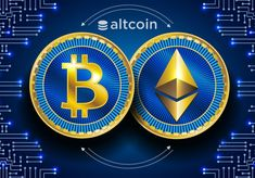 Altcoin and General Aviation industry [Official] BitCoin LiteCoin DigitalCoin and all Crypto Currencies Club And General Information Thread Best Cryptocurrency, Cryptocurrency Trading, Bitcoin Cryptocurrency, Buy Bitcoin, Bitcoin Price, Bitcoin Market, Coin Logo, Bitcoin Mining Hardware, Bitcoin Mining Software
