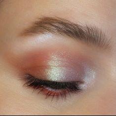 Kiss Makeup, Cute Makeup, Glam Makeup, Pretty Makeup, Makeup Inspo, Makeup Art, Makeup Inspiration, Makeup Looks, Makeup Tips