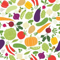 """""""Dieta przyśpieszająca metabolizm"""" Haylie Pomroy (wyd. Burda, 2014) – ta właśnie książka stała się inspiracją do powstania tego bloga. W zasadzie może nie tyle książka, co sama idea – czy w ogóle możliwe jest przyśpieszenie nas"""