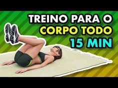Zumba, Tai Chi, Personal Trainer, Gymnastics, Fit Women, Beach Mat, Health Fitness, Abs, Exercise