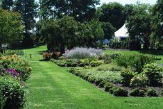 Belmont Manor & Historic Park – A hidden gem in Howard County Belmont Manor, Howard County, Billiard Room, Formal Gardens, Canopy Tent, Stepping Stones, Acre, Gem, Sidewalk