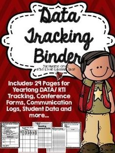 DATA/+RTI+Tracking+Notebook+{29+Pages}+can+be+a+GREAT+addition+to+any+and+all+that+your+school/campus+has+in+use+to+help+support+the+needs+of+your+students.+I+created+this+notebook+with+components+of+resources+I+needed+throughout+the+year+working+with+my+students!