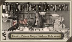 The Old Glory Company