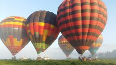 Balloon Rides Drakensberg   Near Me   Once in a lifetime - Dirty Boots Private Games, Air Balloon Rides, Kwazulu Natal, Adventure Activities, Game Reserve, Once In A Lifetime, English Countryside, Backdrops, Balloons