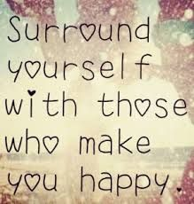 Happiness and family quotes happiness family and friends quotes and those who make you happy family Cute Quotes, Happy Quotes, Great Quotes, Words Quotes, Quotes To Live By, Funny Quotes, Inspirational Quotes, Happiness Quotes, Choose Happiness
