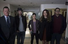 Scorpion has been picked up for a third season by CBS. What do you think? Do you watch the action drama?