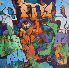 lwsm_my-birds-on-a-wire_7790.barnhart_7790.48x48_7790.jpg (550×544)