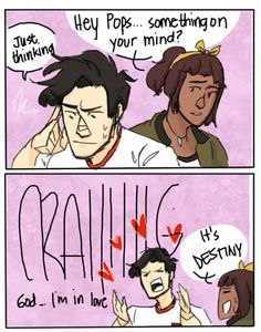Dream Daddy Got Mark like: (Loving the playthrough Also I like Craig the most too XD He's fun! Dream Daddy Game, Dream Daddy Fanart, Good Daddy, Darkiplier, Jack And Mark, Septiplier, Dating Sim, Just Dream, Best Youtubers